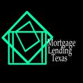 Mortgage Lender Austin TX (@mortgagelenderaustintx) Avatar