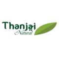 Thanjai Natural (@thanjainatural) Avatar