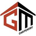 GM Carpenter Dublin (@gmcarpenter) Avatar