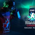 2021 Junior Ice Hockey (@2021junioricehockey) Avatar