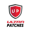 ULTRAPatches (@ultrapatches) Avatar