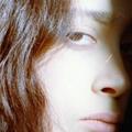 Ida  (@minantiuomo) Avatar