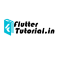 Flutter Tutorial (@fluttertutorial) Avatar