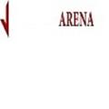 Jacket Arena (@jacketarena1) Avatar
