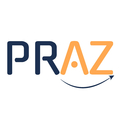 Praz Media (@prazmedia) Avatar