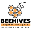 beehives Digital Thoughts (@beehivesdigitalthoughts) Avatar