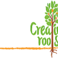 Creative Roots (@creative_roots) Avatar