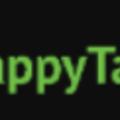 Ha (@happytap) Avatar