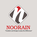 Noorain Resources (@noorainresources) Avatar