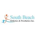 South Beach OP (@southbeachorthotics) Avatar