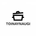 Thực Đơn Tối Nay Ăn Gì Ngon Rẻ, Dễ Làm - TOINAYNAU (@toinaynaugi) Avatar