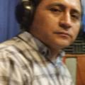 Arnoldo Rigoberto Carrillanca Antilef (@arnoldorigobertocarrillantilef) Avatar