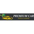 Premium Car Title Loans (@pctlhaywardca) Avatar