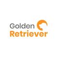 Golden Retriever (@bestgoldenretrievers) Avatar