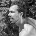 Marcelo Barros (@marcelobarro) Avatar