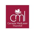 Canada MedLaser Thornhill (@canadamedlaserthornhill) Avatar