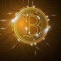 Bitcoin Gemini (@bitcoingemini) Avatar