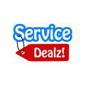 ServiceDealz (@servicedealz) Avatar