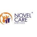 Novel Care Services (@novelcare) Avatar