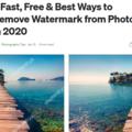 watermark remover online (@watermark_remover_online) Avatar