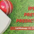Cricket Prediction (@cricketprediction) Avatar