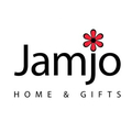 Jamjo Home and Gifts (@jamjogifts) Avatar