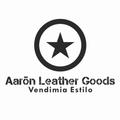 Aaron Leather Goods (@aaronleathergoods) Avatar