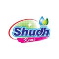 Shudh Kems (@shudhkems) Avatar