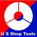 us shop tools (@usshoptools) Avatar