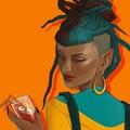 Marina de Armas (@marinadearmas) Avatar