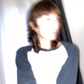 (@garancesenes) Avatar