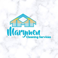 Marymen Cleaning Services (@lasvegascleaning9) Avatar
