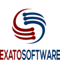 Exato Software (@exatosoftware) Avatar