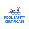 Pool Safety (@poolsaftey) Avatar
