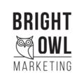 Bright Owl Marketing (@brightowlmarket) Avatar