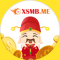 TT XSMB - Kết quả xổ số miền bắc - XSKTMB (@xo-so-mien-bac) Avatar