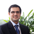 Dr Navdeep Fertility (@drnavdeep) Avatar