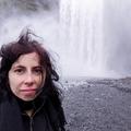 Justyna Dorsz (@justynadorsz) Avatar