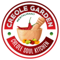 Creole Garden (@creolegarden) Avatar