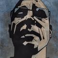 Robert E. Mansperger, Jr. (@rmansperger) Avatar