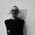 Stephan Joachim (@stephan-joachim) Avatar