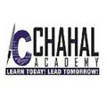 Chahalcademy (@chahalacademy011) Avatar