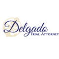 Delgado Trial Attorneys (@delgado_trial_attorneys) Avatar