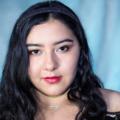 Valentina Bustos (@valentinabustos) Avatar