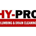 HY-Pro Plumbing & Drain Cleaning Of Burlington ON (@hyproplumbingburlington) Avatar