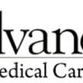 Advanced Medical Care (@advancedcare0) Avatar