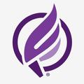 Energy Funders (@energyfunders) Avatar