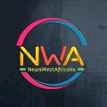 News West Africans (@newswestafr) Avatar