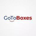 Goto (@gotoboxes) Avatar