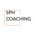 SPH Coaching (@sphcoaching) Avatar
